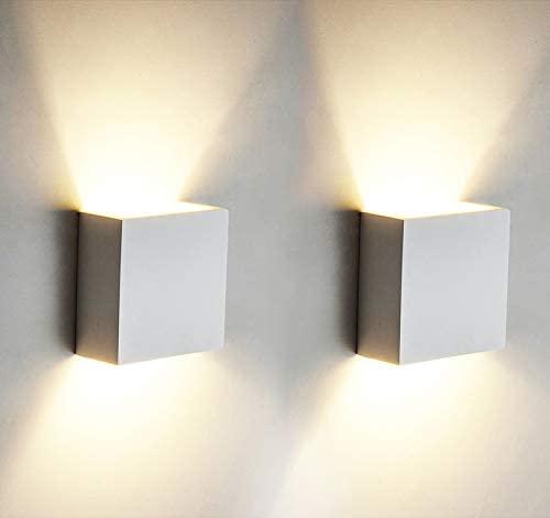 Cuadros modernos para cabeceros de habitacion