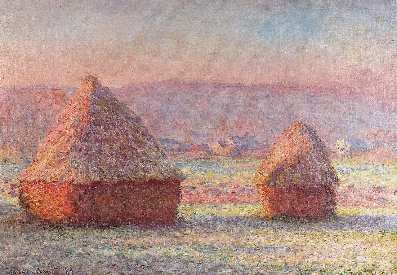 Obras de Monet Pajares.jpg
